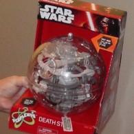 Перплексус Звездные Войны (Star War). Лабиринт