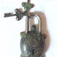Замок Черепаха