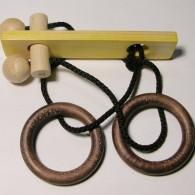 Африканский велосипед