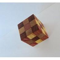 Шахматный Куб
