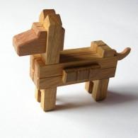 Собака - пёс