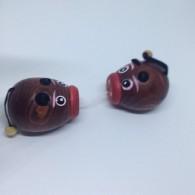 Свинки (пара)