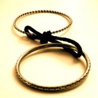 Два браслета (волшебные браслеты)