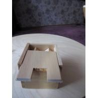 Заколдованный ящик