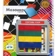 Мозаика Руденко Разноцветная