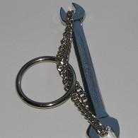 Гаечный ключ -1