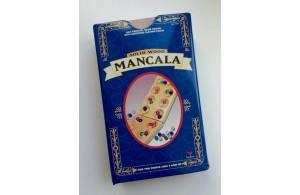 Манкала