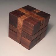 Куб Двадцать