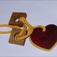 Разбитое сердце  1